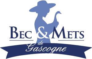 foie-gras-logotype-gers